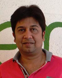 Sourav Mukerji - Mentor at Lemon School of Entrepreneurship