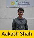 aakash-shah