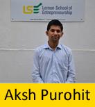 aksh-purohit