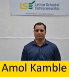 amol-kamble