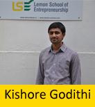 kishore-godithi