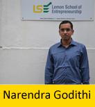 narendra-godithi