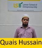 quais-hussain