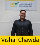 vishal-chawda