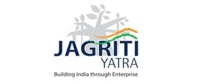 jagriti-yatra-logo