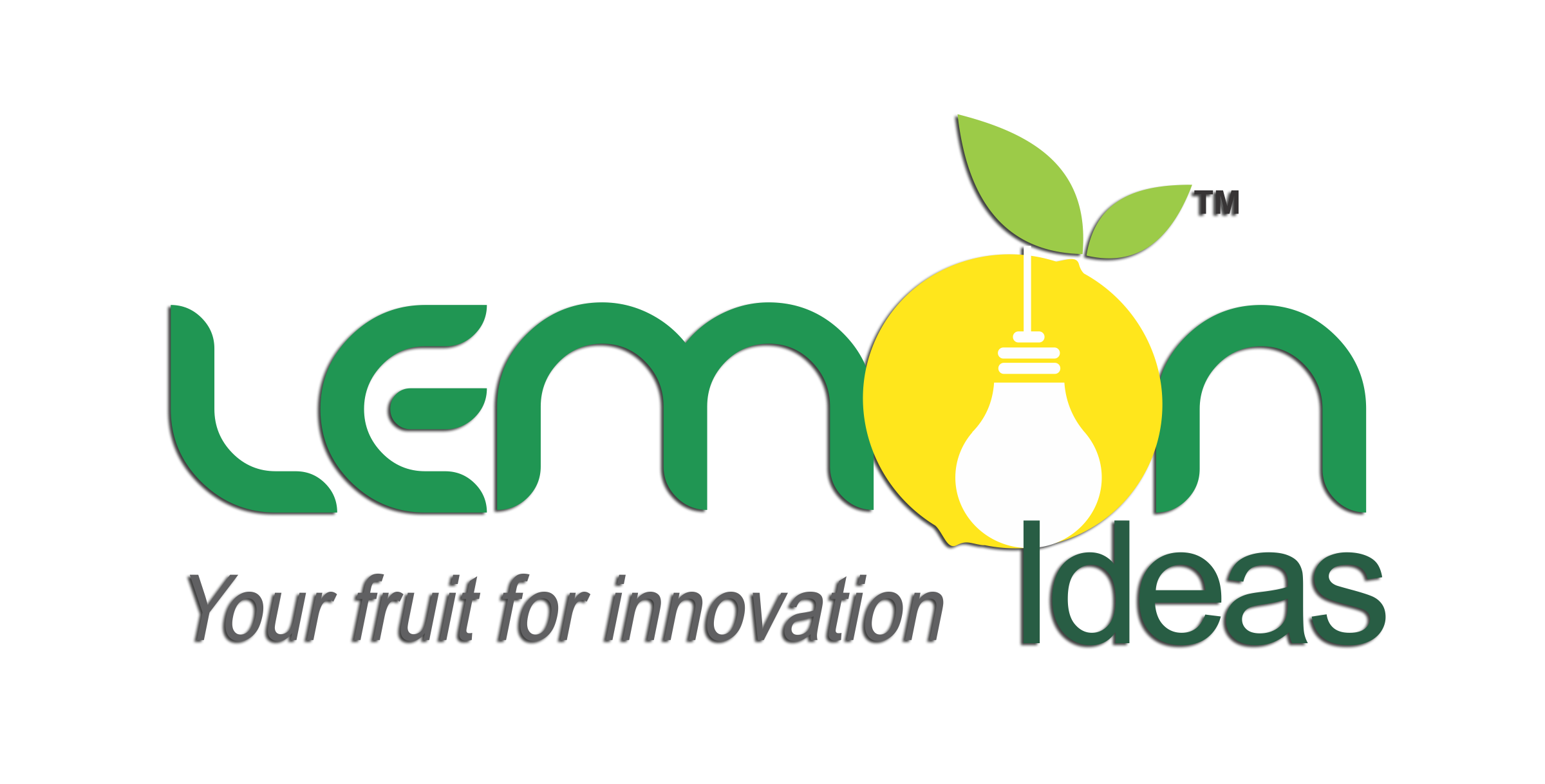 lemon-ideas-logo