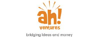 logos_ah-ventures-logo