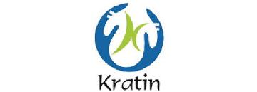 logos_kratin