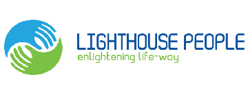 logos_lighthouse