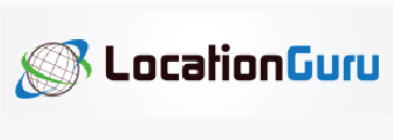 logos_location-guru