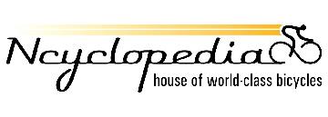 logos_ncyclopedia