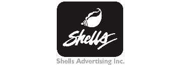 logos_shells