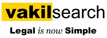vakil-search-logo