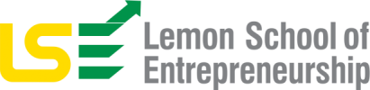 Entrepreneurship Training Institute | The Launchpad of Startups