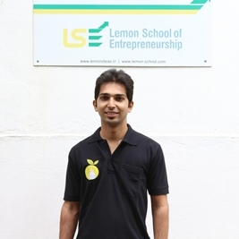 Akash Kirtane