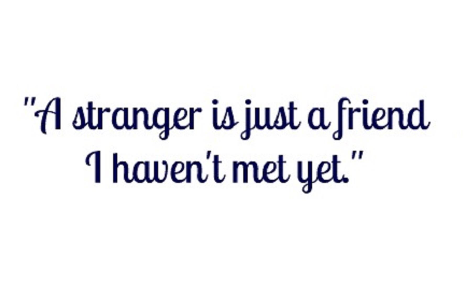 stranger_friend_quote