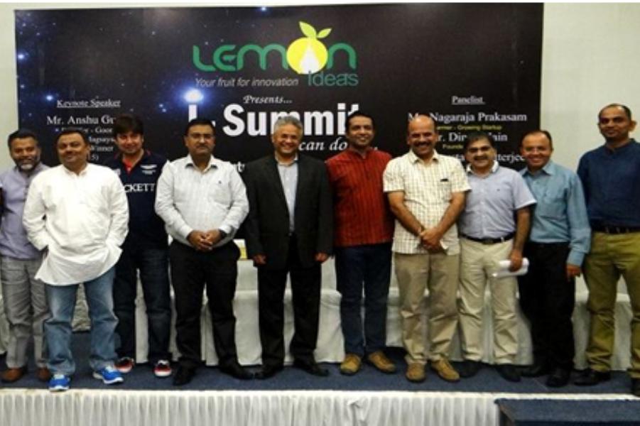 i-summit