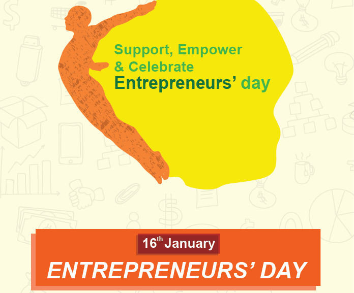 entrepreneur-day-graphics-01