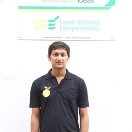 Vivek Nandanwar