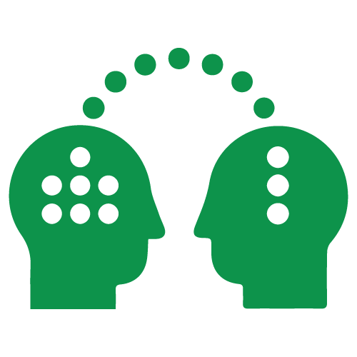 i_2-mentorship