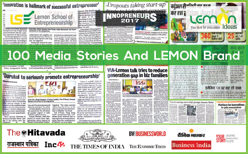 100-media-stories_-cover-image