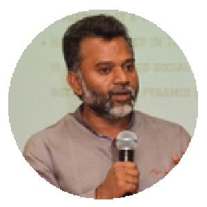 i_nagaraja-prakasam