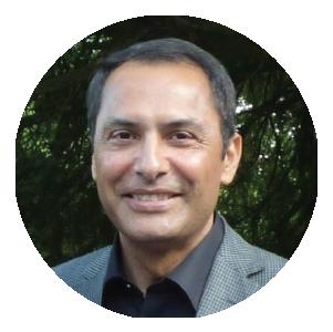 i_rahul-patwardhan
