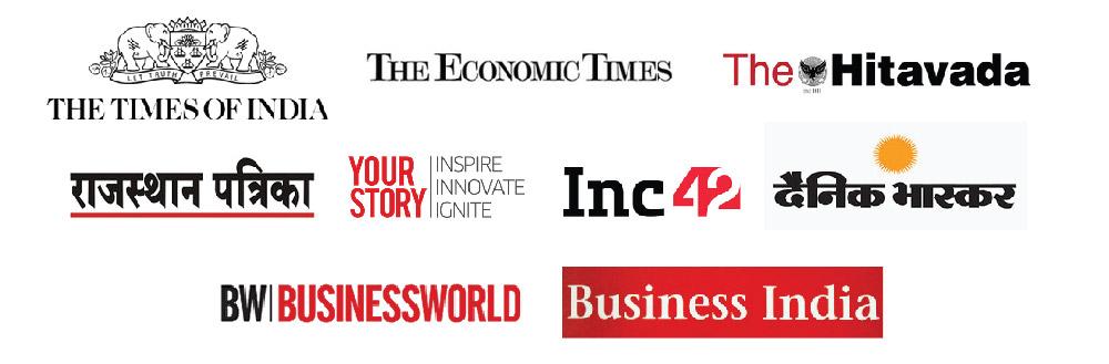media-house-logos