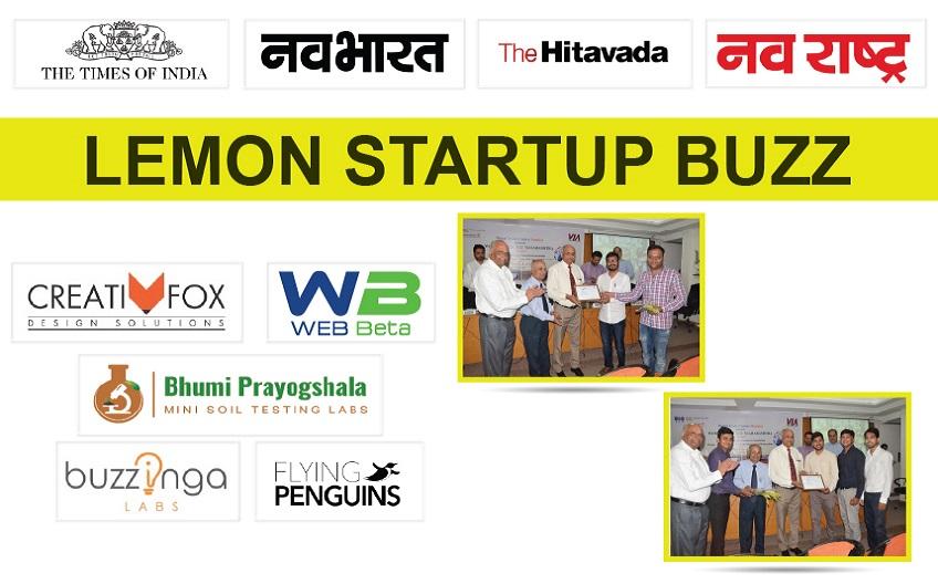 startup-buzz-creative