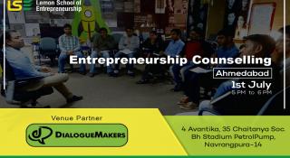 ahmedabad-event_1-2