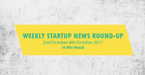 weekly-news-round-up-by -lemon-ideas
