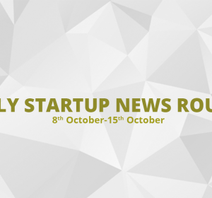 news-roundup-feature-image