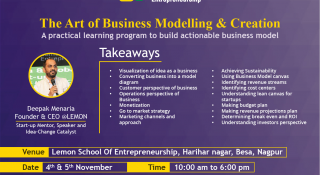 business-modelling-creative