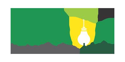 Lemon Ideas | StartUp Incubator