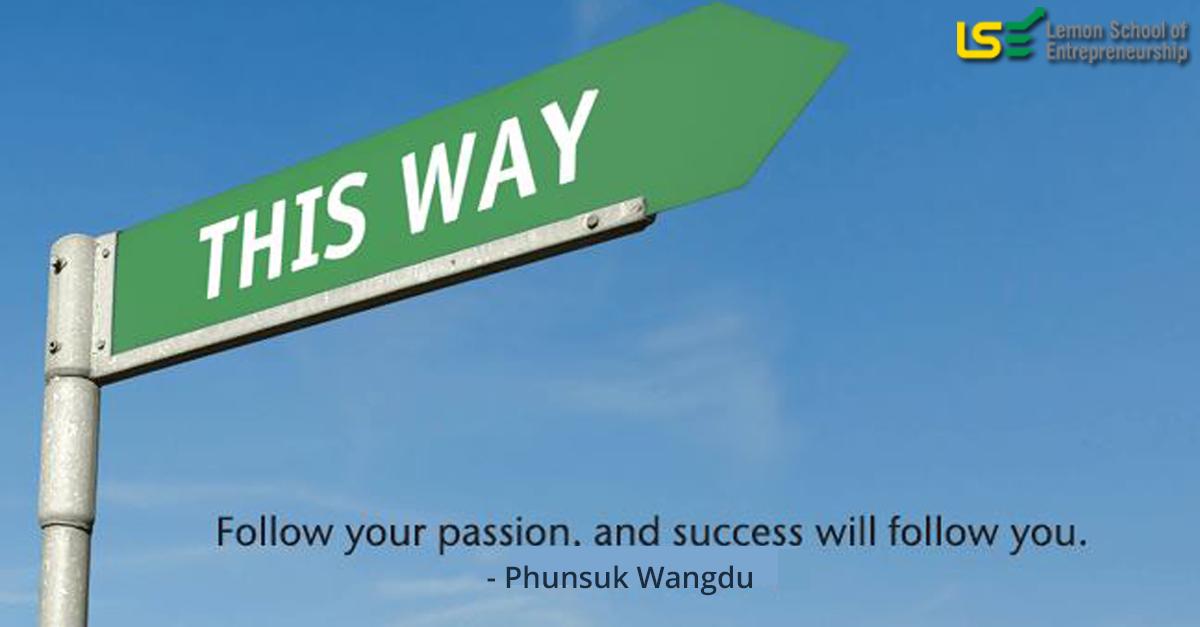 passion-blog