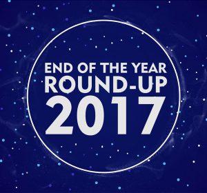 roundup2017v4