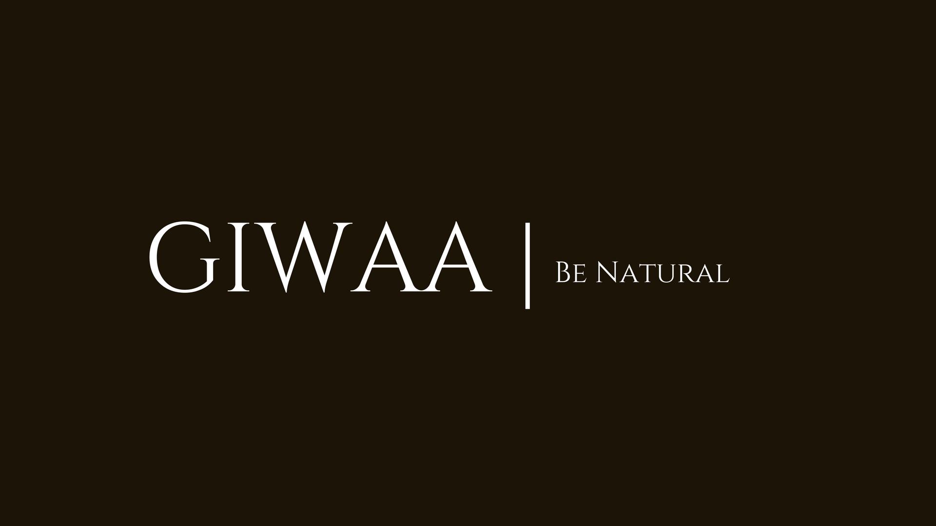 giwaa-1
