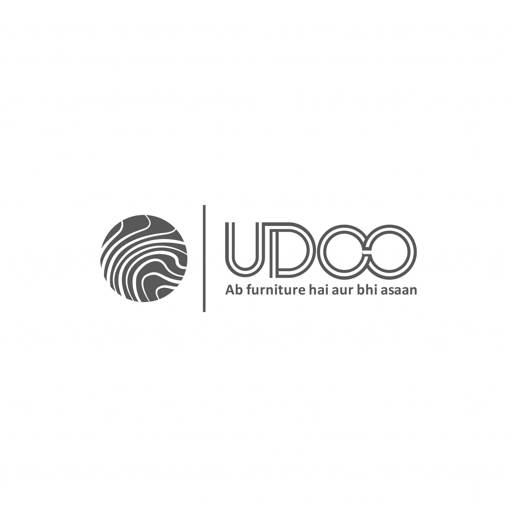 udoo_final-logo