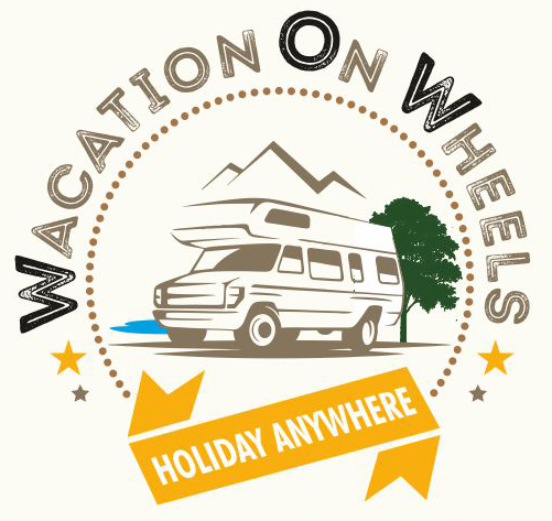 wsacation-on-wheels