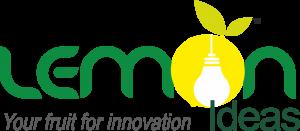 lemon-ideas
