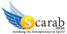 Scarab Ideas