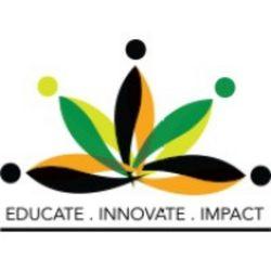 Educate Innovate Impact